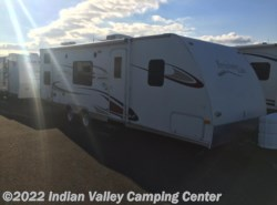 Used 2008  Coachmen Freedom 279TB by Coachmen from Indian Valley Camping Center in Souderton, PA