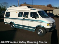 Used 1995  Pleasure-Way Lexor RL4 RL 4 seater by Pleasure-Way from Indian Valley Camping Center in Souderton, PA