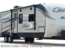 New 2017  Keystone Cougar XLite 21RBS by Keystone from Indian Valley Camping Center in Souderton, PA