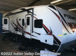 Used 2013  Keystone Fuzion 300 by Keystone from Indian Valley Camping Center in Souderton, PA