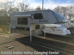 Used 2007  Sun Valley Sun-Lite 865WS by Sun Valley from Indian Valley Camping Center in Souderton, PA