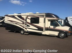 Used 2008 Holiday Rambler Traveler 293TS R Vision available in Souderton, Pennsylvania