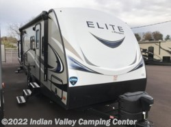 New 2018 Keystone Passport Ultra Lite Elite 19RB available in Souderton, Pennsylvania