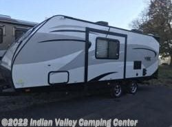 Used 2016 Forest River Vibe Extreme Lite 250BHS available in Souderton, Pennsylvania