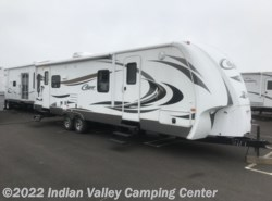 Used 2012 Keystone Cougar XLite 30RLS available in Souderton, Pennsylvania