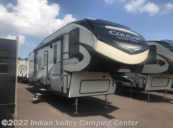 New 2018 Keystone Cougar XLite 25RES available in Souderton, Pennsylvania