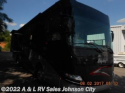 New 2018 Forest River Legacy 340bh available in Johnson City, Tennessee
