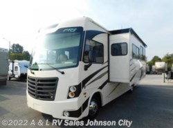New 2018 Forest River FR3 30dsf available in Johnson City, Tennessee