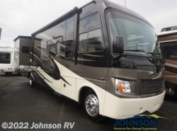 Used 2012  Thor  Challenger 36FD by Thor from Johnson RV in Sandy, OR