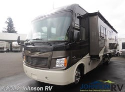 Used 2012 Thor Motor Coach Challenger 36FD available in Sandy, Oregon