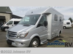 New 2016  Pleasure-Way Plateau XL by Pleasure-Way from Johnson RV in Sandy, OR