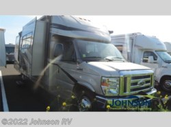 Used 2013  Jayco Melbourne 29D by Jayco from Johnson RV in Sandy, OR