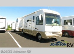 Used 2007  National RV  Surf Side 32C by National RV from Johnson RV in Sandy, OR