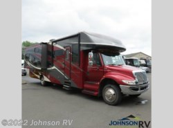 Used 2009 Gulf Stream Endura 6341 available in Sandy, Oregon