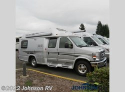 Used 2013  Pleasure-Way Excel TS by Pleasure-Way from Johnson RV in Sandy, OR