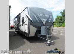 Used 2016  Outdoors RV Black Stone 280RKSB by Outdoors RV from Johnson RV in Sandy, OR