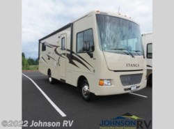 Used 2015  Itasca Sunstar 26HE by Itasca from Johnson RV in Sandy, OR