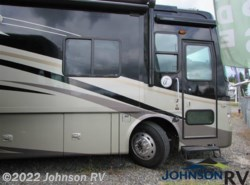 Used 2008  Tiffin Phaeton 40QTH