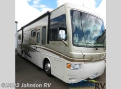 Used 2013  Thor Motor Coach Palazzo 33 1 by Thor Motor Coach from Johnson RV in Sandy, OR