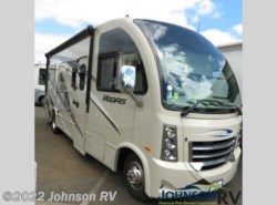 Used 2015  Thor Motor Coach Vegas 24.1 by Thor Motor Coach from Johnson RV in Sandy, OR