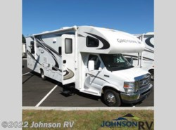 Used 2012 Jayco Greyhawk 31SS available in Sandy, Oregon