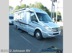 Used 2013  Leisure Travel Serenity 24CB by Leisure Travel from Johnson RV in Sandy, OR