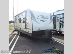 Used 2016  Keystone Cougar X-Lite 21RBS by Keystone from Johnson RV in Sandy, OR