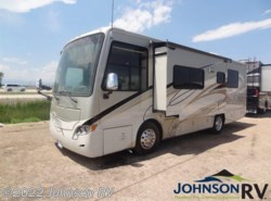 Used 2011  Tiffin Allegro 28BR by Tiffin from Johnson RV in Sandy, OR