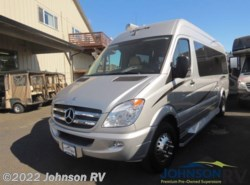 Used 2013  Leisure Travel Free Spirit  by Leisure Travel from Johnson RV in Sandy, OR