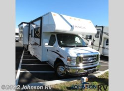 Used 2014  Itasca Spirit 31H by Itasca from Johnson RV in Sandy, OR