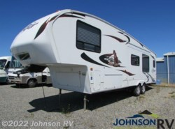 Used 2011 Keystone Cougar 293SAB available in Sandy, Oregon