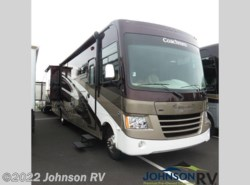 Used 2015 Coachmen Mirada 35LS available in Sandy, Oregon