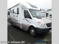 Used 2013 Winnebago View 24G available in Sandy, Oregon