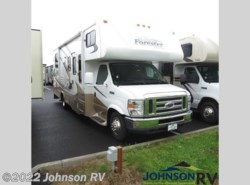 Used 2011  Forest River Forester 2651S by Forest River from Johnson RV in Sandy, OR