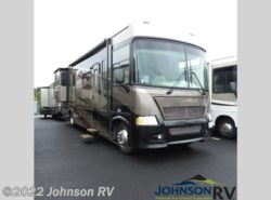 Used 2008  Gulf Stream Crescendo 324 FRED