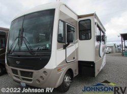 Used 2005  Fleetwood Southwind 37L by Fleetwood from Johnson RV in Sandy, OR