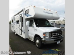 Used 2009 Coachmen Freelander  31500SS available in Sandy, Oregon