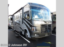 Used 2014  Forest River FR3 30DS by Forest River from Johnson RV in Sandy, OR