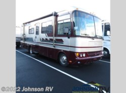 Used 2004  Safari Trek 28RB by Safari from Johnson RV in Sandy, OR