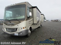 Used 2011  Coachmen Encounter 36KS by Coachmen from Johnson RV in Sandy, OR