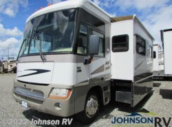 Used 2005  Itasca Suncruiser 37B by Itasca from Johnson RV in Sandy, OR