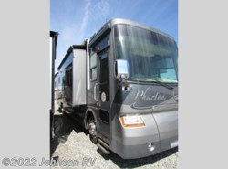 Used 2006  Tiffin Phaeton 40QDH by Tiffin from Johnson RV in Sandy, OR