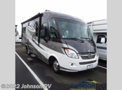 Used 2014  Itasca Reyo 25T by Itasca from Johnson RV in Sandy, OR