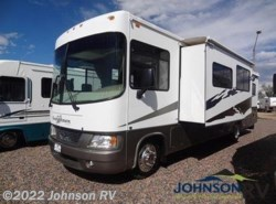 Used 2006  Forest River Georgetown 340 by Forest River from Johnson RV in Sandy, OR