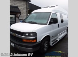 Used 2015  Roadtrek  Ranger 190 RT by Roadtrek from Johnson RV in Sandy, OR