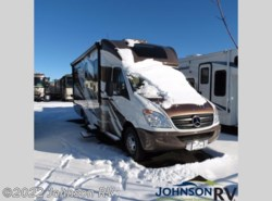 Used 2013  Winnebago View Profile 24G by Winnebago from Johnson RV in Sandy, OR