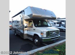 Used 2016  Winnebago Minnie Winnie 27Q by Winnebago from Johnson RV in Sandy, OR