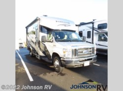 New 2017  Forest River Forester 2431 SF by Forest River from Johnson RV in Sandy, OR