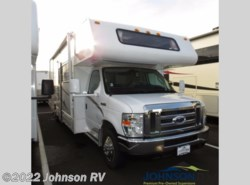 Used 2011  Coachmen Freelander  30QB by Coachmen from Johnson RV in Sandy, OR