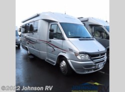 Used 2007  Leisure Travel Serenity FREEDOM II by Leisure Travel from Johnson RV in Sandy, OR